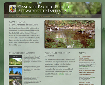 Image Cascade Pacific Stewardship Initiative
