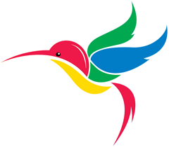 Image What to know about Google Hummingbird