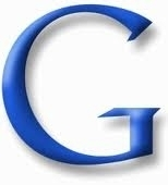 Image Switch From Google Product Search to Google Shopping