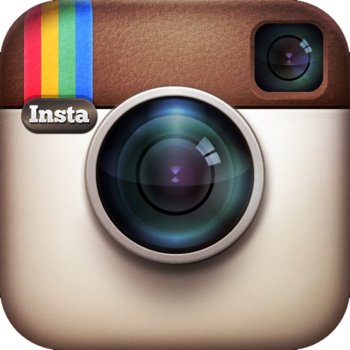 Image Use Instagram Effectively