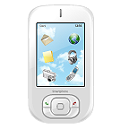 Image What Is Mobile Development and Optimization All About?