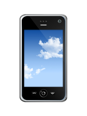 Image Consider if Your Business is Ready for Mobile